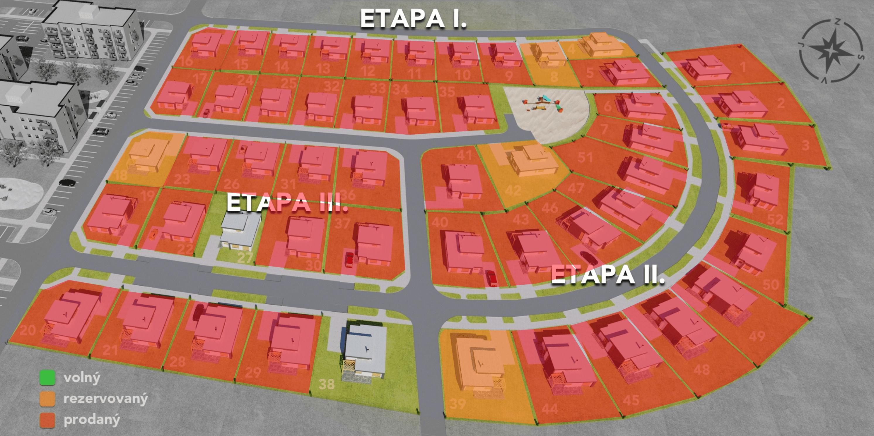 mapa_lokalita_2019zari-compressor