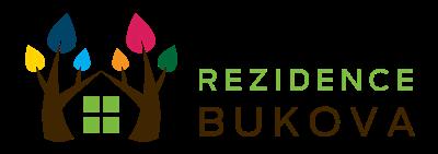 logo_bukova_sl
