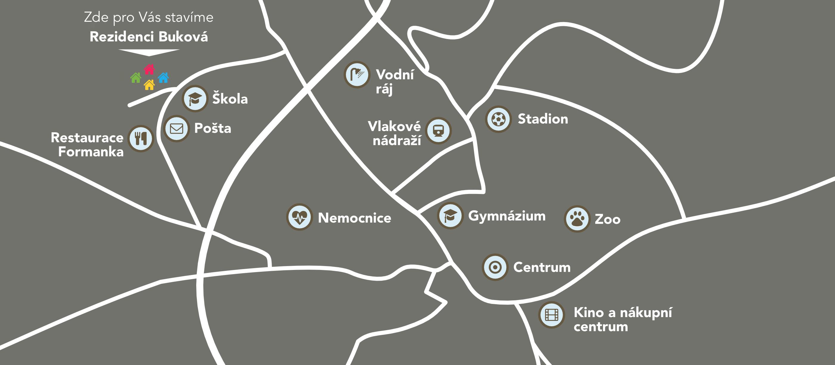 map_bukova_SL